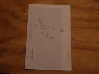 Nerf Gun Wiring Diagram