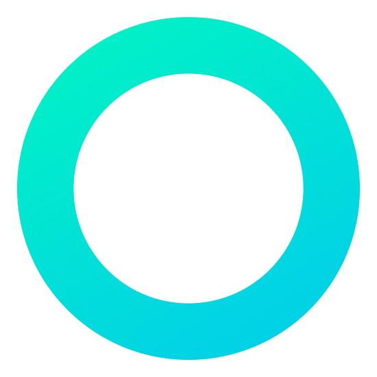 Logic Hop Logo